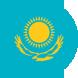 Kazakhsztán